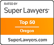 Super%20Lawyers%20top%2050%20list_edited