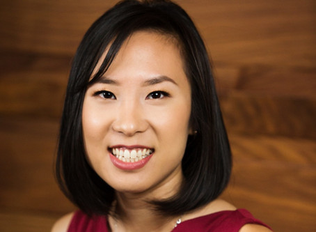 Jovita Wang Among NAPABA's Best Lawyers Under 40