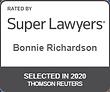 Super%20Lawyers%20Richardson%202020_edit