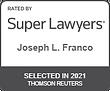 SuperLawyer_Franco_2021.png