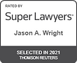 SuperLawyer_Wright_2021.png
