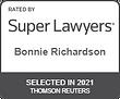 SuperLawyer_Richardson_2021.png