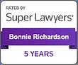 Super%20Lawyers%20Richardson%205%20years