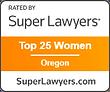 Super%20Lawyers%20top%2025%20women_edite
