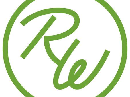 Richardson Wright Lawyers recognized as Oregon Super Lawyers & Rising Stars