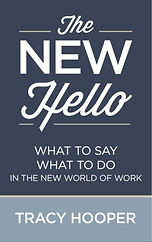 The New Hello.jpg
