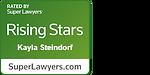 Rising Star_Kayla Steindorf (Green).png