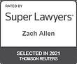 SuperLawyer_Allen_2021.png