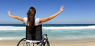 Special Needs Planning, Special Needs Trusts