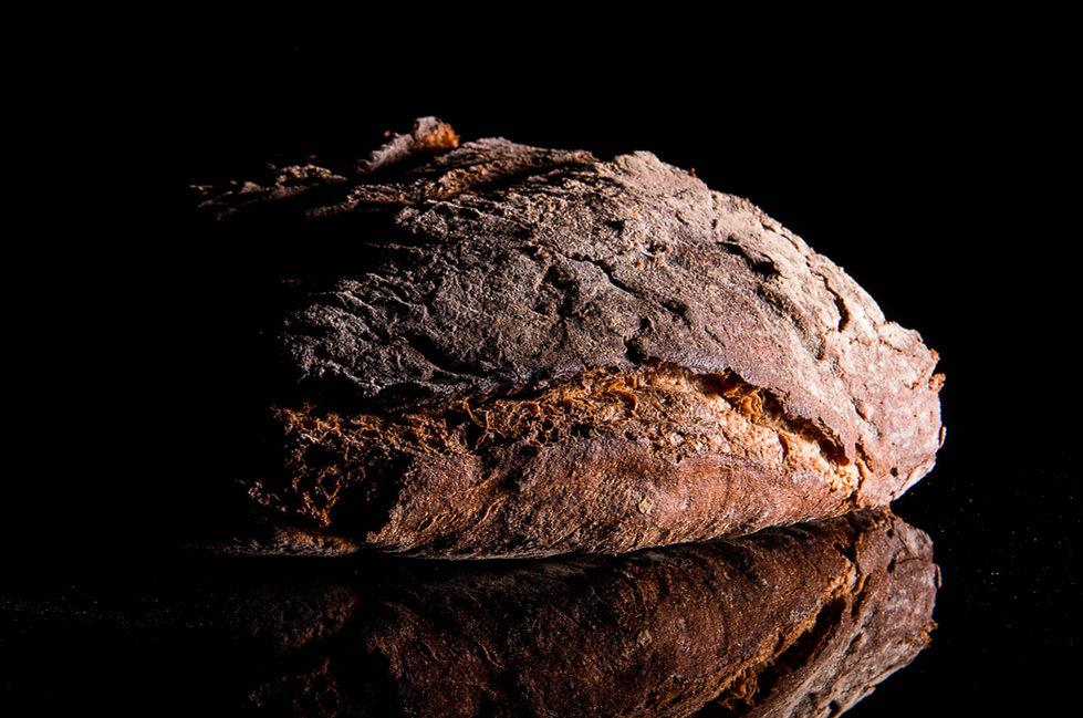 Le pain du gone.jpg