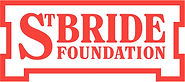 StBride_logo.2018_Red copy.jpg