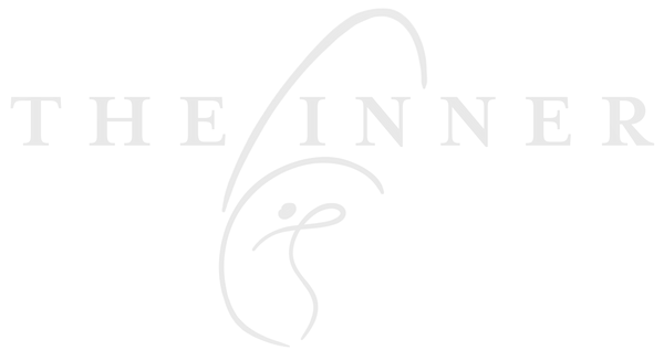 innersix_logo_1_full_edited_edited.png