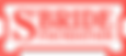 StBride_logo.2018_Red.png