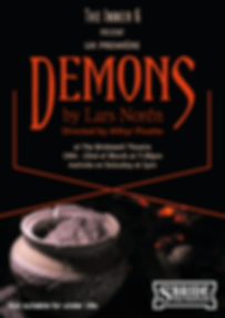 DEMONS-FRONT-small_edited.png