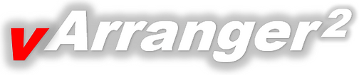 varranger logo.PNG