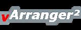 varranger logo4.png