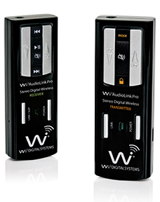 Wi AudioLink Pro PGN Wi-ALP55 Web.png