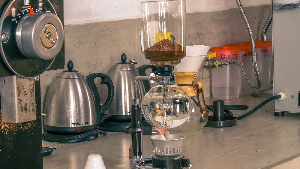 ocasacoffee