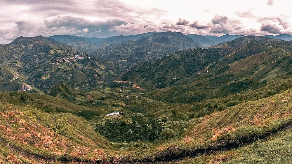 driewekencolombia