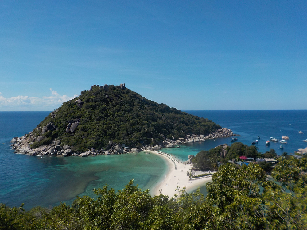 thailandtropicalisland