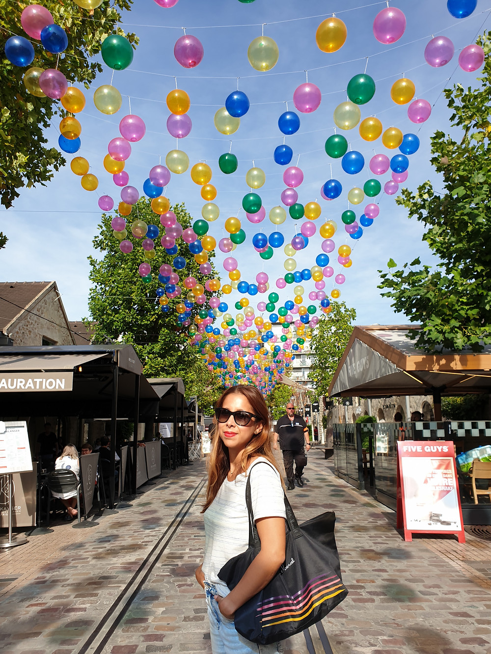 parcdebercyballoons