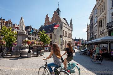 Fietsen 3 - Copyright Visit Mechelen.jpg