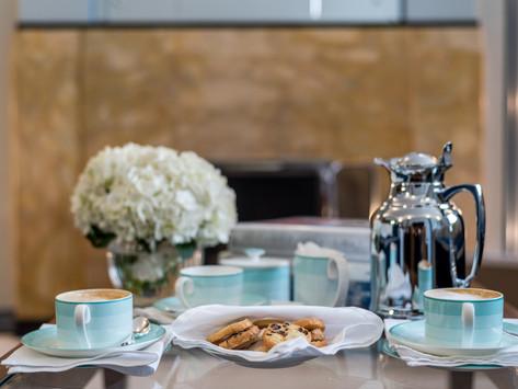 Weekendje weg? Deze 5 hotels in België bieden corona proof in-room dining aan!
