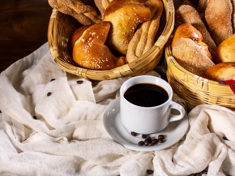 Overnacht met smaak: slaap op de mooiste koffieplantages van Centraal-Amerika
