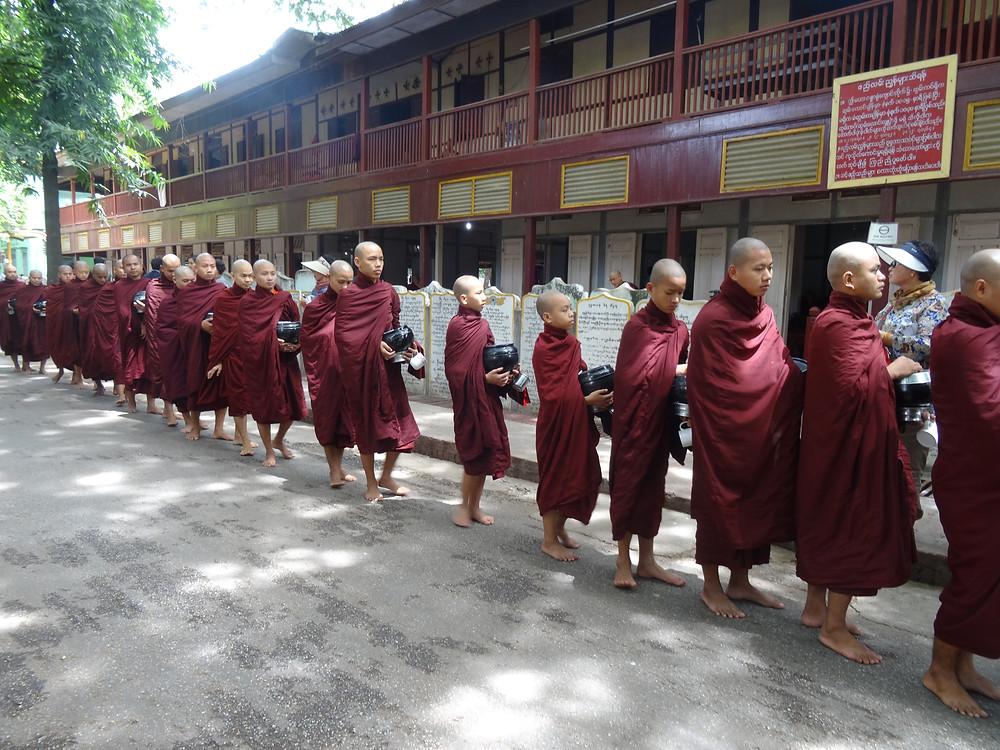 monasterymyanmar