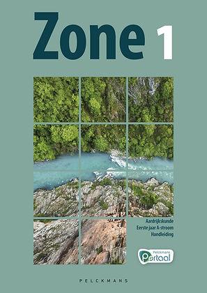 Zone 1.jpg