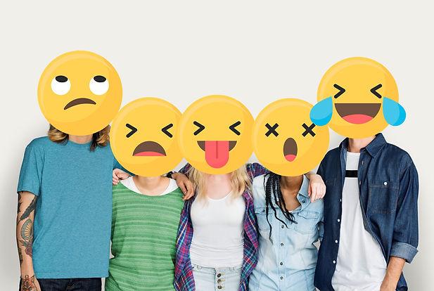 emoji-faced-young-friends1.jpg
