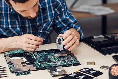 HP-laptop-motherboard-repair.jpg