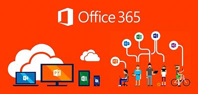 wat-is-microsoft-office-365-2019-07-09-5