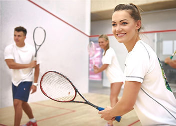 active-young-people-playing-squash_edite