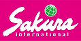 Corporate Logo - Pink background.png