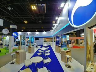 SINGAPORE (ITS World Congress)