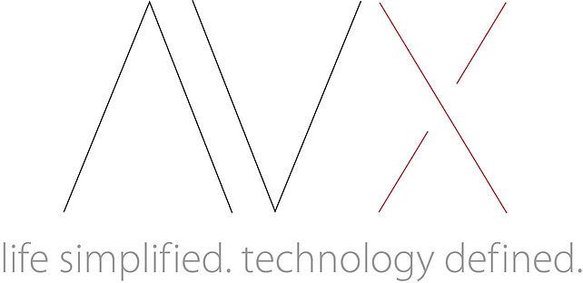 AVX_Logo_edited.jpg