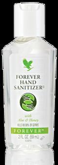 HandSanitizer_big.png