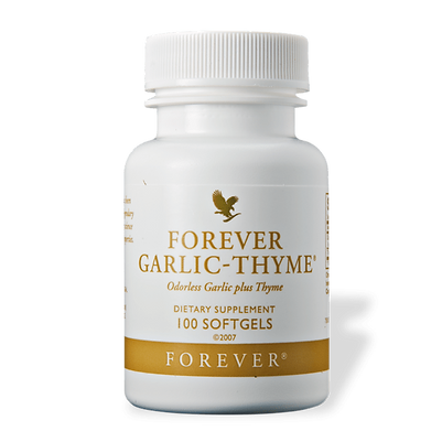 forever-garlic-thyme.png