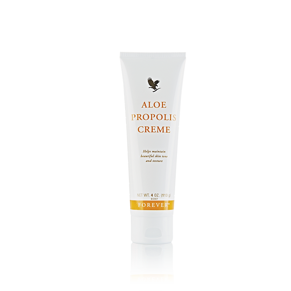 1440191034977Aloe-Propolis-Cream-Isolate