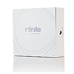553_Infinite_Advanced_Skincare_Box_Large