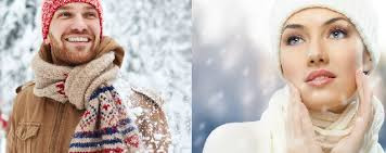 Зима е, студено е, а как това се отразява на кожата ни?!