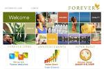 forever_site.jpg
