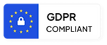 gdpr_compliant.png