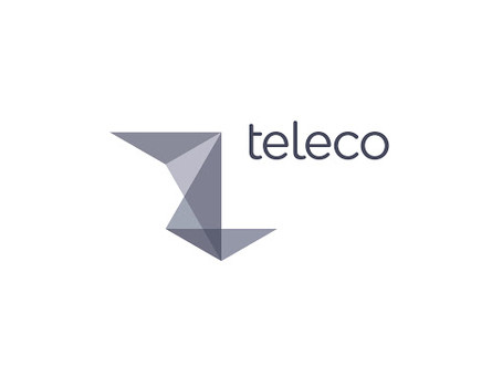 R-MOR PERFORMS PHASE I CYBER PROJECT FOR TELECO.