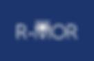 rmor logo.png