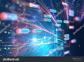 test-data-fusion-integration-data-fusion