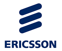 ERICSSON SELECTS R-MOR TO SUPPORT CYBER SECURITY EFFORT