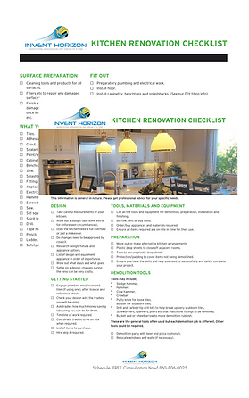 checklist-2.png