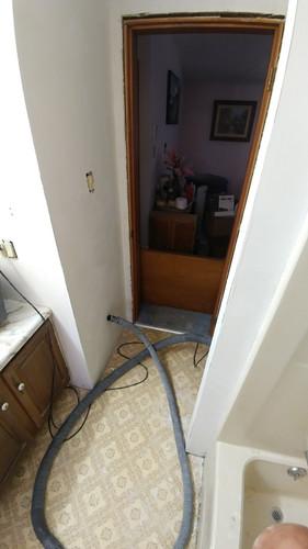 Kitchen Cabinet Refacing CT.jpg